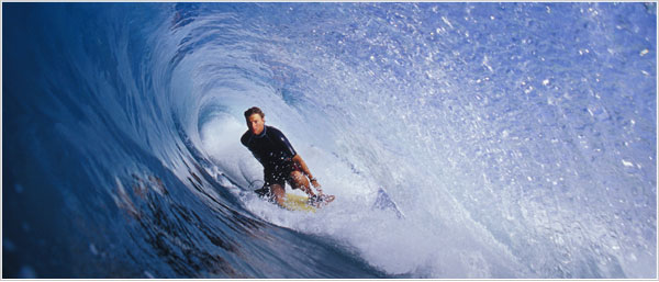 Surf the Web with IE 9 – Reimage Has Got You Covered