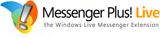Messenger Software