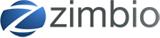 zimbio.com