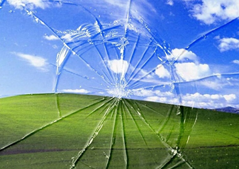 Repair Windows XP