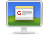 Fix Windows Error 127