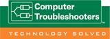 Computer Business